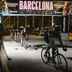 Red Hook Crit Barcelona 4