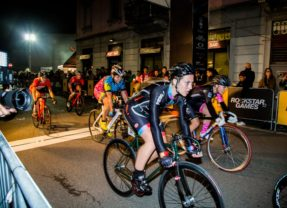 Red Hook Crit Milan n°7 2016