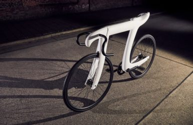 santafixie le picycle
