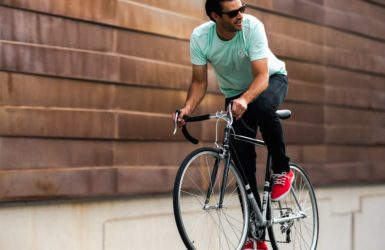 state bicycle co 4130