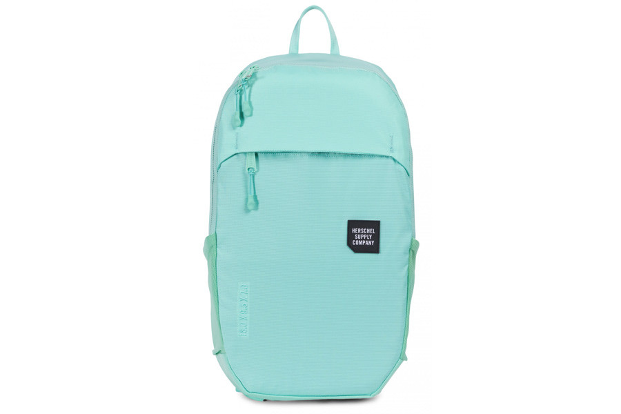 À Medium Green Dos Sac Herschel Mammoth Lucite Nvm80OynPw
