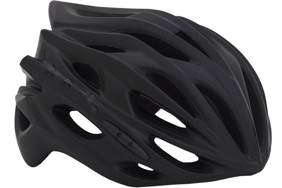 Kask Mojito Blanc Casque et lime taille xtra large