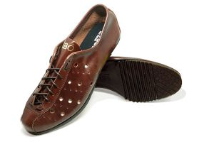 Chaussures Proou Lombardia Touring