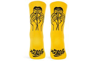 Chaussettes Pacifico Road Rebels