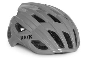 Casque Kask Mojito3 Gris