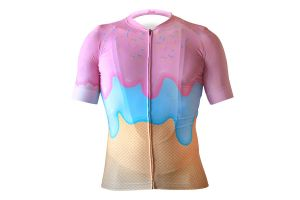 Maillot Arrueda Ice Cream
