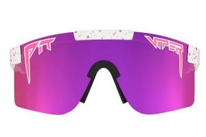 Lunettes Pit Viper The Labrights