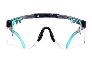 Lunettes Pit Viper The All Nighter 2000