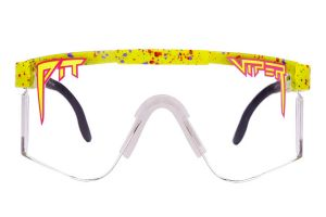 Lunettes Pit Viper The 1993 Night Shades
