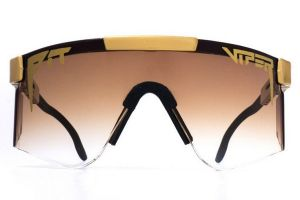 Lunettes Pit Viper The Money Counters