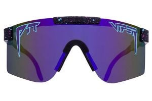 Lunettes Pit Viper The Night Fall Polarized