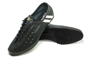 Chaussures Proou Mexico Touring