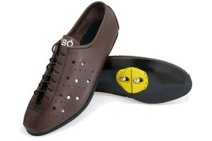 Chaussures Proou Lombardia Corsa