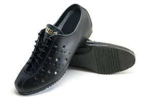 Chaussures Proou Mendrisio Touring