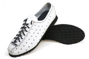 Chaussures Ribó Strade Bianche