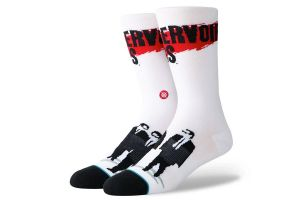 Chaussettes Stance Reservoir Dogs