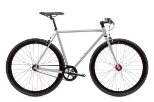 Vélo State Bicycle Pigeon