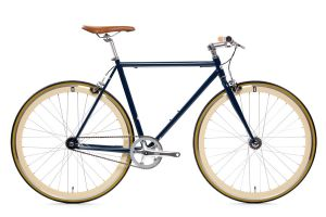 Vélo State Bicycle Rigby
