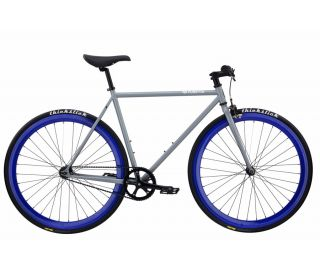 Vélo Fixie Pure Fix The Whiskey
