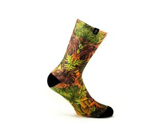 Chaussettes Pacifico Forest
