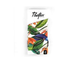 Chaussettes Pacifico Greenleaf