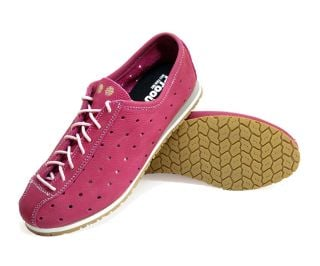 Chaussures Proou Pink