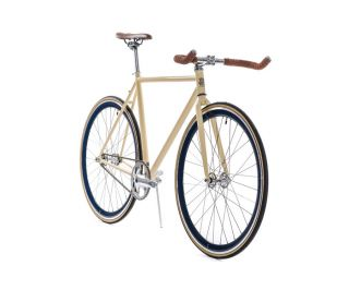 Vélo Fixie State Bel-Aire 2.0