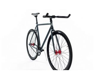 Vélo Fixie State Abacabb 2.0