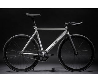 Vélo Piste State Undefeated 1