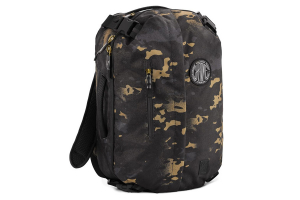 Sac à Dos Chrome Industries Summoner Camouflage