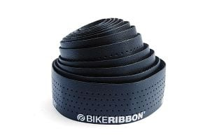 Ruban de cintre Bike Ribbon Eolo Soft Noir