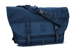 Sac Messager Chrome Industries Citizen Bleu