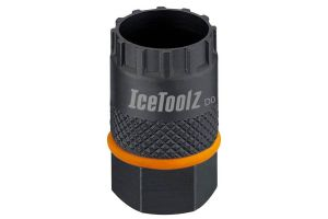 Extracteur de cassette Ice Toolz 09C3