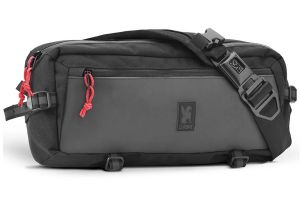 Sac Messager Chrome Industries Kadet Night