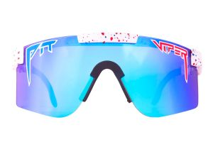 Lunettes Pit Viper Absolute Freedom Polarized