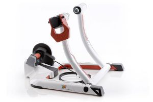 Rouleau Elite Qubo Power Mag Smart B+