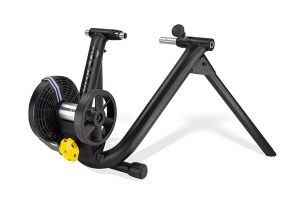 Rouleaux Saris M2 Smart Trainer