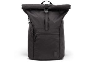 Sac à Dos Chrome Industries Yalta 3.0 BLCKCHRM 22X Noir